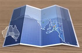 nashwauk single girls Free nashwauk personals dating site for people living in nashwauk, minnesota.