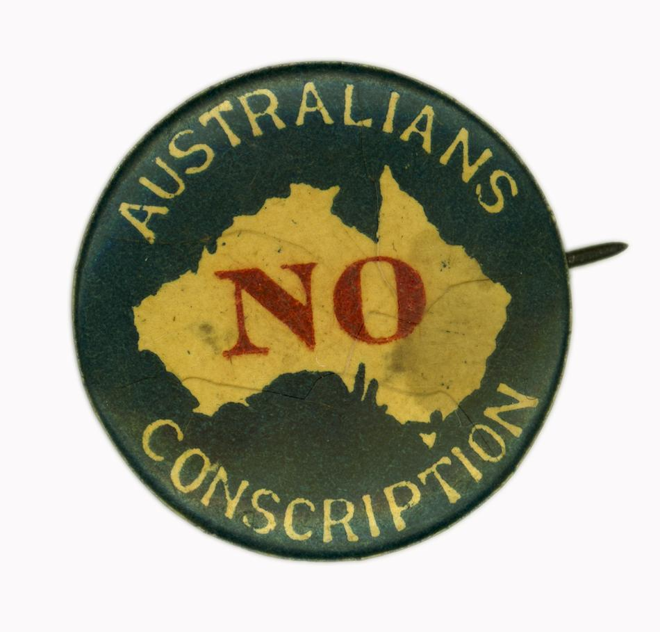 vietnam war and conscription australia During the late 1960s, domestic opposition to the vietnam war and conscription grew in australia in 1965 a group of concerned australian women formed the anti-conscription organisation save our sons, which was established in sydney, with other branches later formed in wollongong, melbourne, brisbane, perth, newcastle and adelaide.