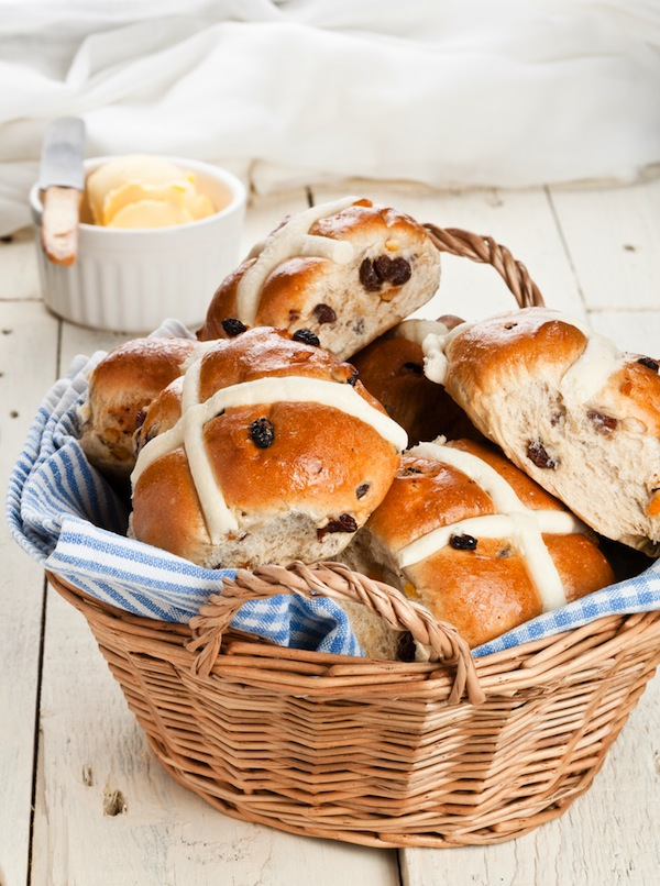 hot cross buns hot cross buns one a penny two a penny hot cross buns