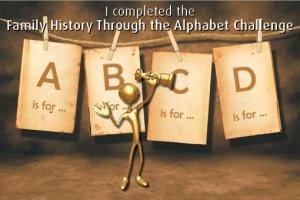FH-Alphabet-Challenge-Award-510