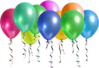 balloons-small