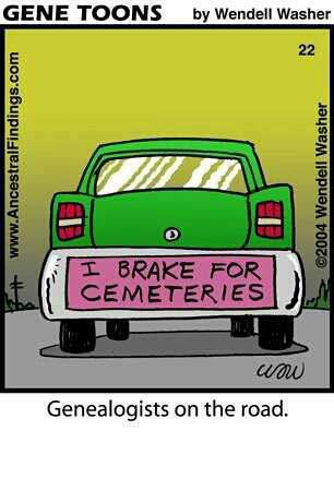 Genealogists.on.the.road.