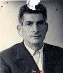 Giuseppe Masciantonio (c) 2013. L.Masciantonio
