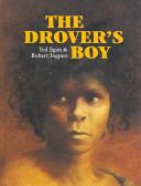 The Drover's Boy.