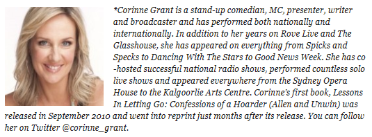 Corinne-Grant.bio