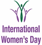 international.womens.day.logo.2
