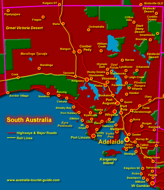 Australian History Seeking Susan Meeting Marie Finding Family - Map of queensland australia with cities and towns