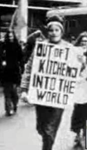 Women's Year. 1975