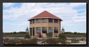 Nashwauk.moana_beach_roundhouse_4