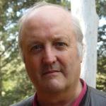 Dr Richard Reid