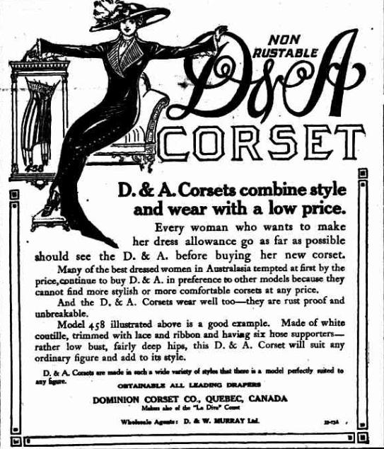 TROVE.10Sep.1913.p5.Corsets