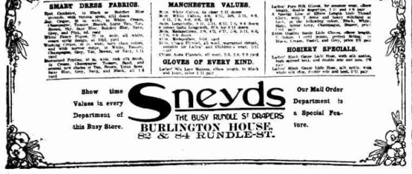 TROVE.10Sep1913.p12.Welcome.2