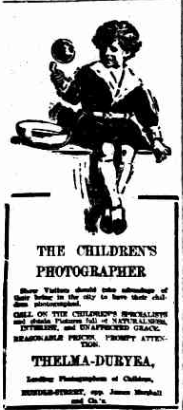 TROVE.10Sep1913.p23.photos