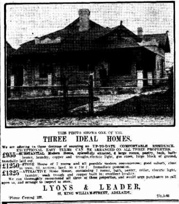 TROVE.10Sep1913.p9.threehouses