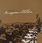 Bungaree Station. book